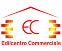 Edilcentro Commerciale Chiusi Siena